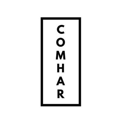 Comhar SEO's avatar