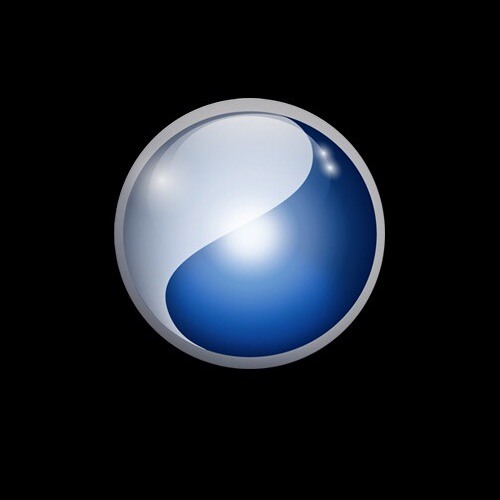 jcheudin's avatar