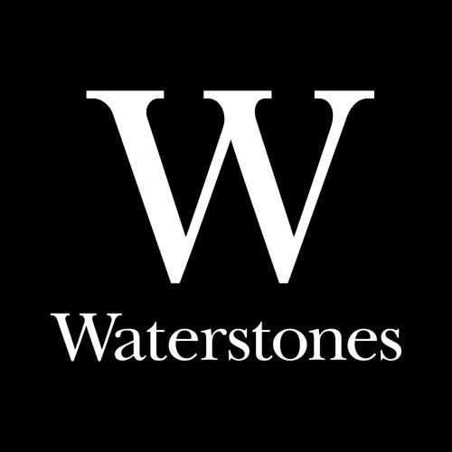 Waterstones's avatar