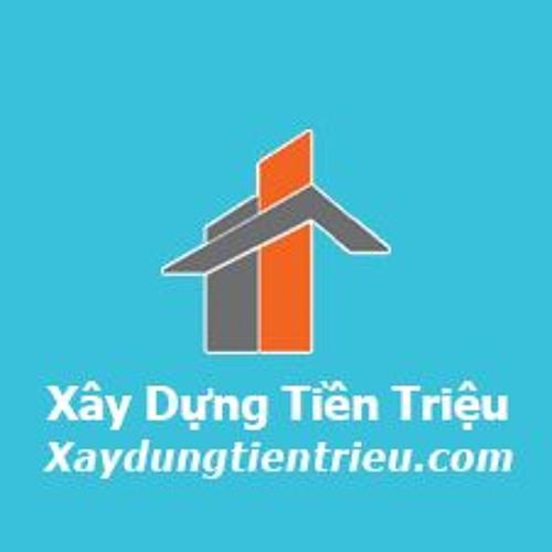 Tien Trieu's avatar