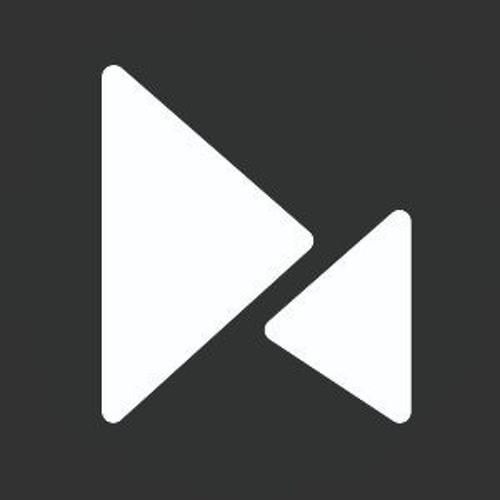 HempsteadRoadStudios's avatar