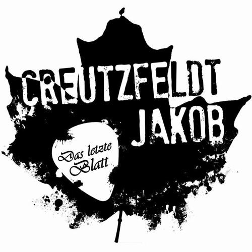 Creutzfeldt Jakob's avatar
