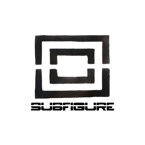 Subfigure's avatar