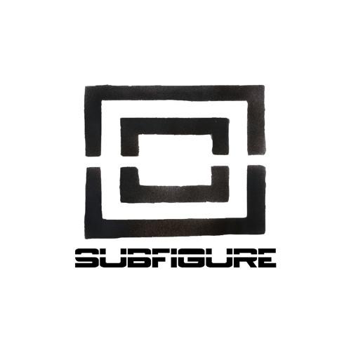 Subfigure's avatar