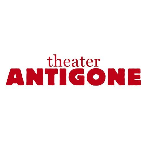 Theater Antigone's avatar