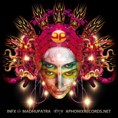 Infx - Madhupatra  - जोर्ज's avatar
