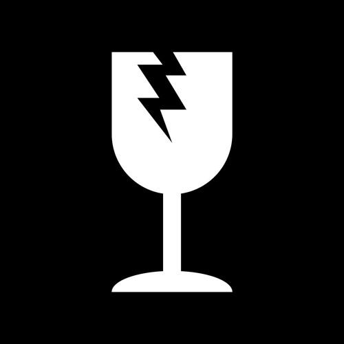 Soulwax's avatar