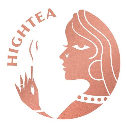 HIGHTEA's avatar