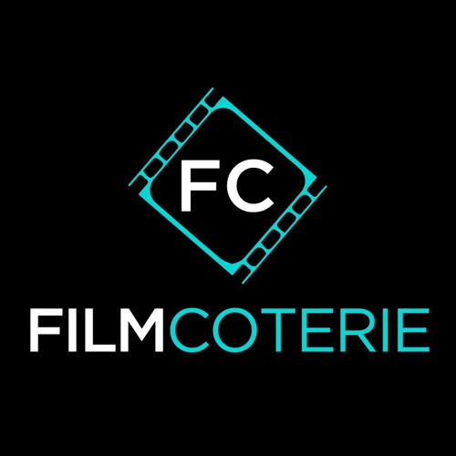 The Film Coterie's avatar
