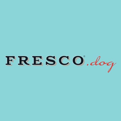 FRESCO Dog Foods's avatar