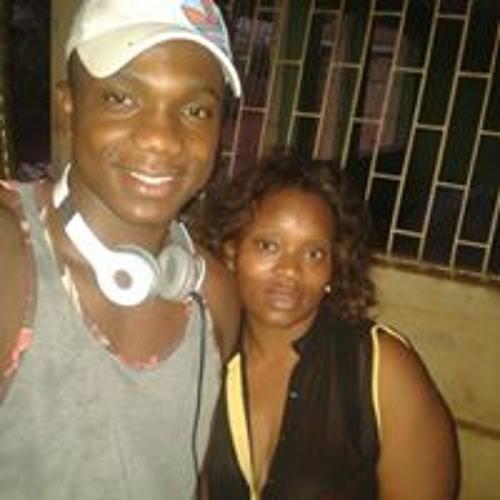 Armindo Chachuayo's avatar