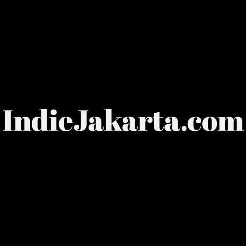 Indie Jakarta's avatar