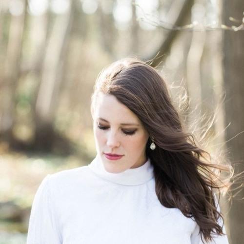 Jessica Kelly's avatar