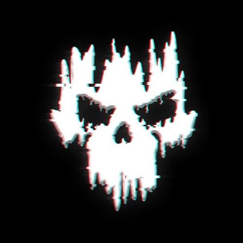 toodead.'s avatar