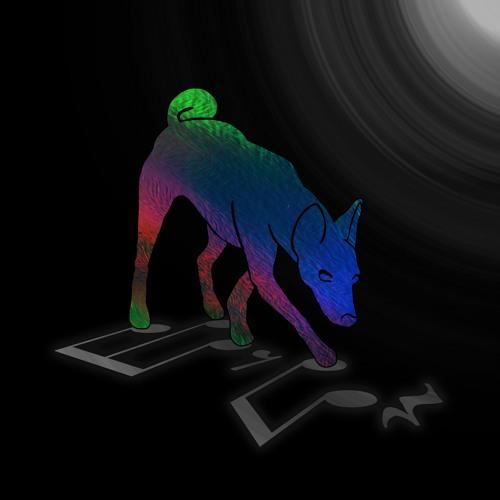 Datasenji's avatar