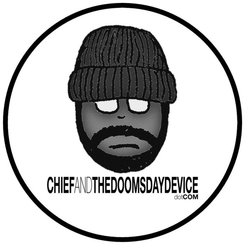 ChiefAndTheDoomsdayDevice's avatar