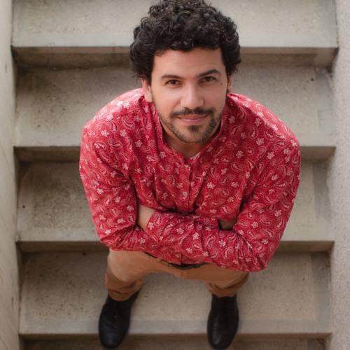 José Delgado's avatar