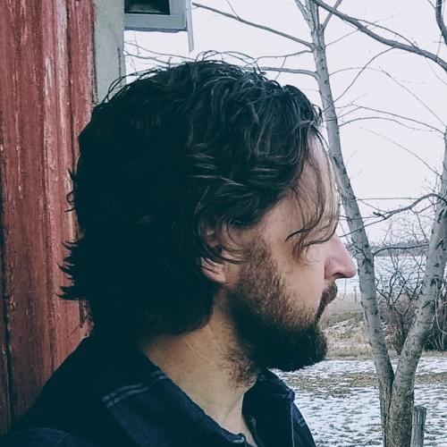 mark mitten's avatar