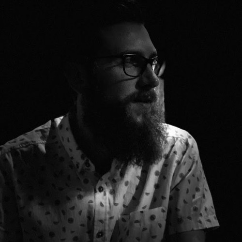 justinkahler's avatar