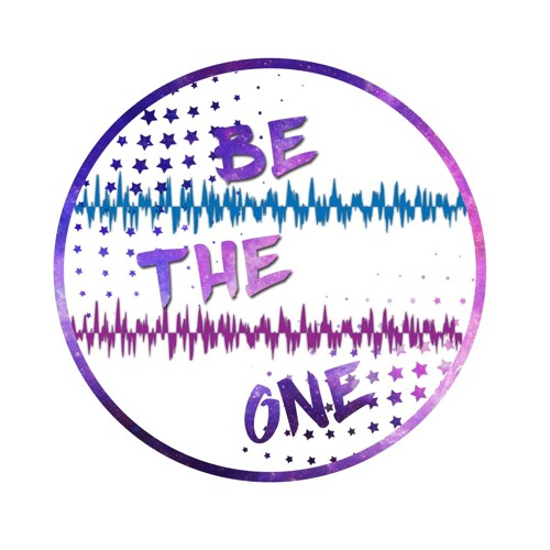 Be The One's avatar