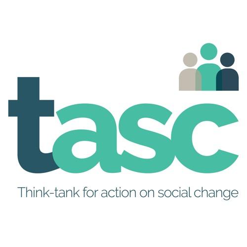 TASC's avatar