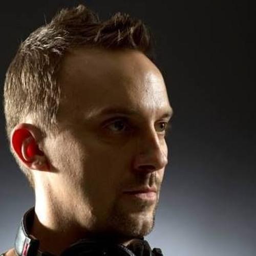 D-Jabe's avatar