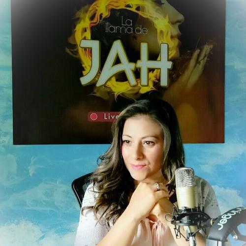 La llama de JAH's avatar