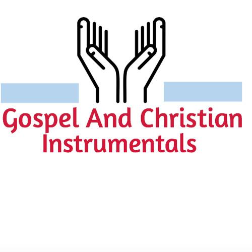 Gospel and Christian Instrumentals2's avatar