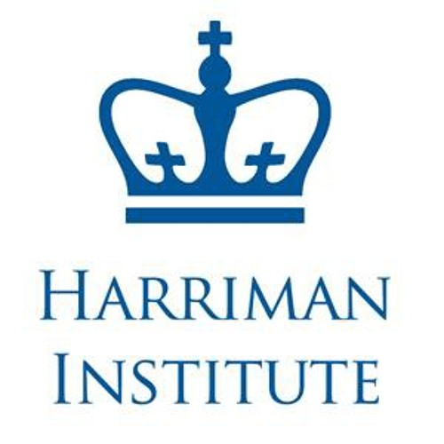 Harriman Institute's avatar