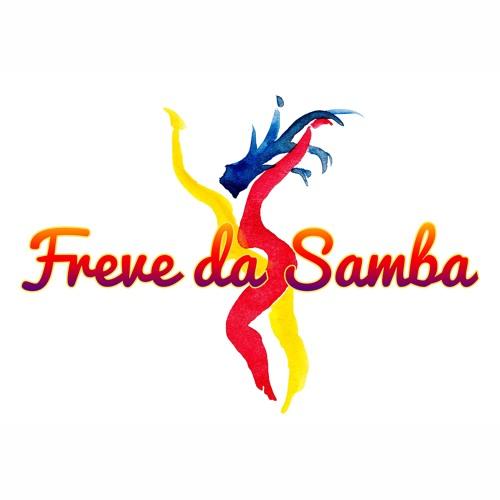 Freve da Samba's avatar