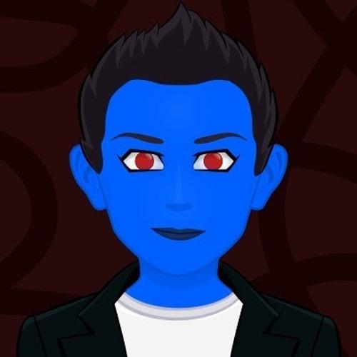 jolo kanolo gmür's avatar