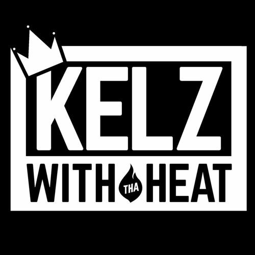 Kelz With Tha Heat's avatar