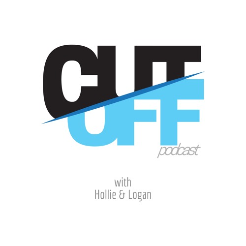 Cut Off Podcast's avatar