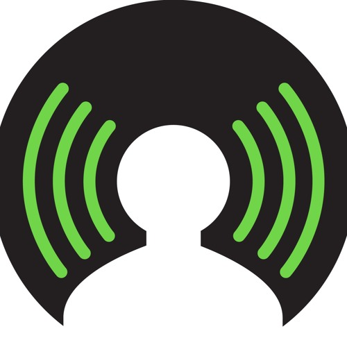 MusicMannStudios's avatar