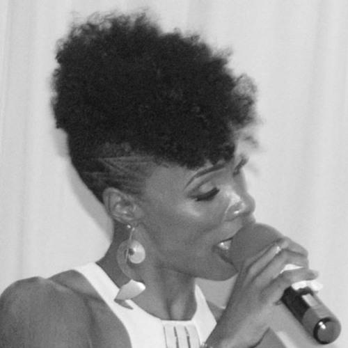 Shekhinah B.'s avatar