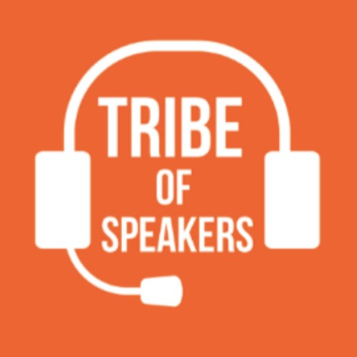 Episode 3: Clear Concise Speaking with Priscilla Morris