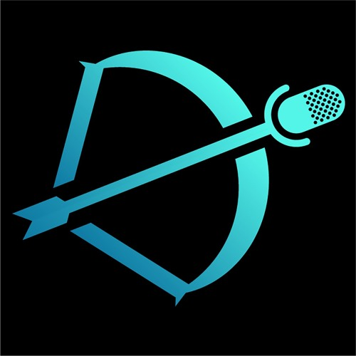 ColdBow's avatar