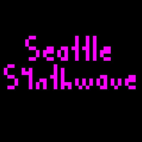 Seattle Synthwave's avatar