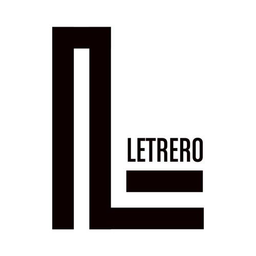 Deejay Letrero's avatar