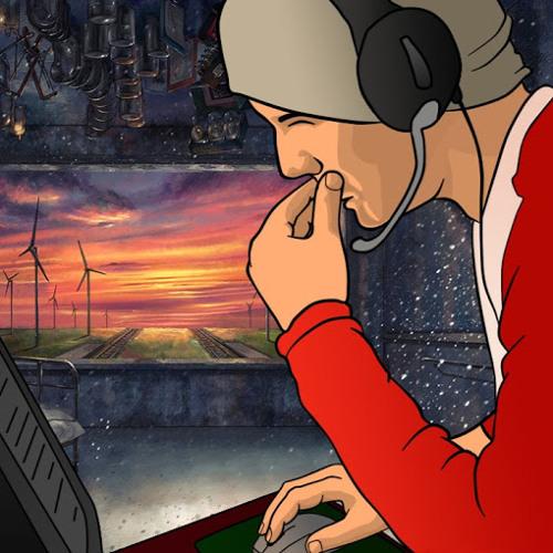 User 88068131's avatar