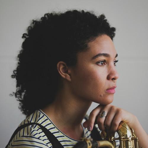 Shelley Washington's avatar