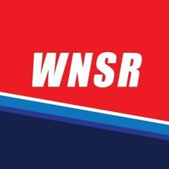 Nashville Sports Radio - WNSR