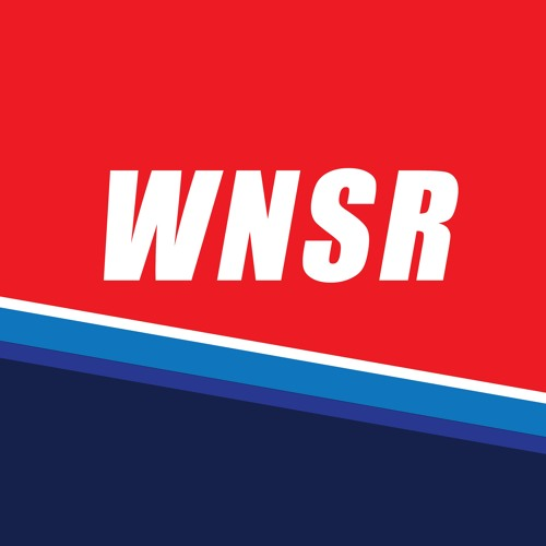 Nashville Sports Radio's avatar