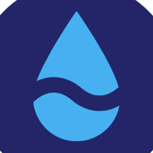 Lost Audio's avatar