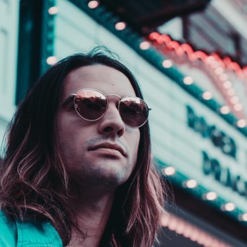 Trent Langley Music's avatar