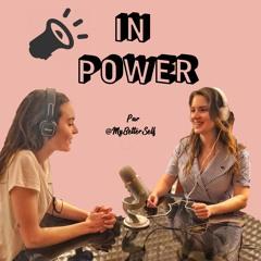 InPower