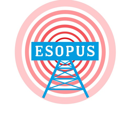 ESOPUS's avatar