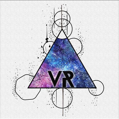 Vague Reality's avatar