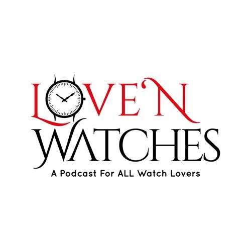 Love 'N Watches's avatar