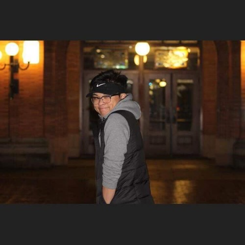 Danny Nguyen's avatar